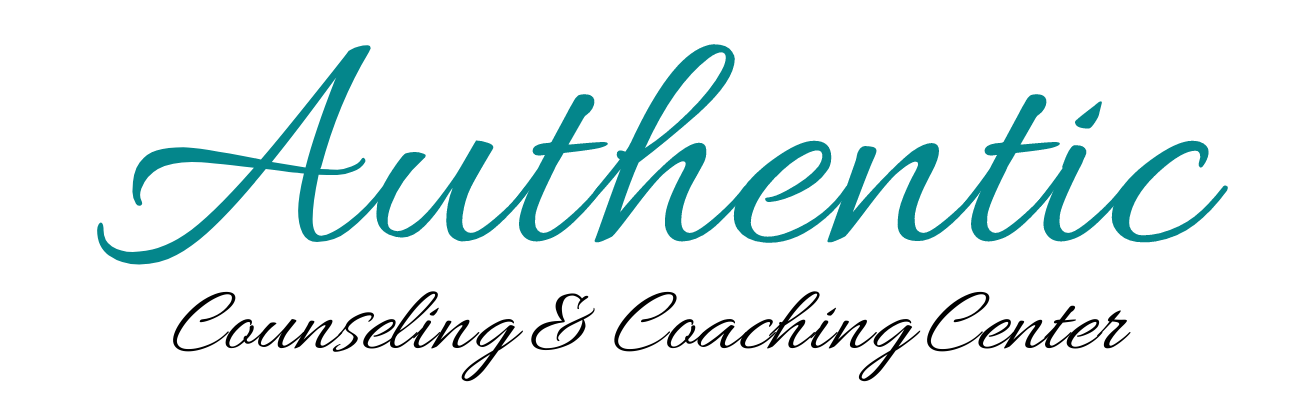 Authentic Counseling & Coaching Center